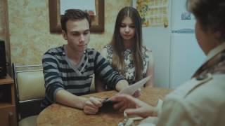 Финансовая грамотность для подростков. История Саши