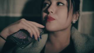 MiyaGi & Эндшпиль ft. Amigo - Самая (Montreal Edition)