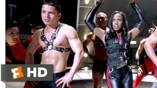 Honey (5/10) Movie CLIP - Tweet Video (2003) HD