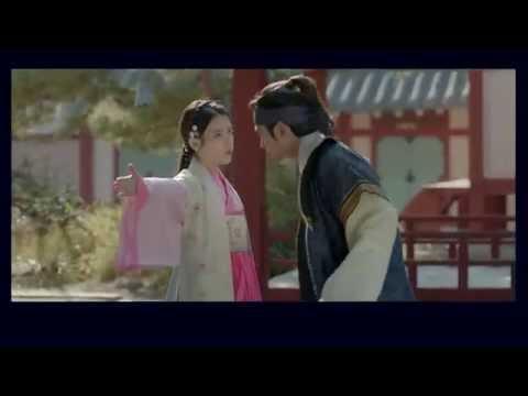 [THAISUB] Chen Baekhyun Xiumin (EXO) - For You (Moon Lovers : Scarlet Heart Ryeo Ost.) | Kkeabsub