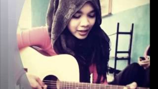 Aleeya Matahari Hafiz Cover