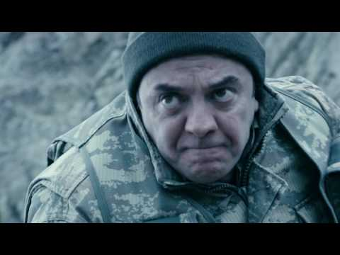 DAĞ (The Mountain) 2012 - English Subtitles