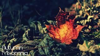 Autumn - Chillstep Mix 2013 HD