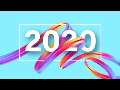 Download Party Mix 2020 - New Year Mix 2020 Mp4 baru