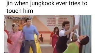BTS Memes That Fry My Fries🍟