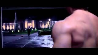 Терминатор: Генезис 2015 трейлер русский в HD
