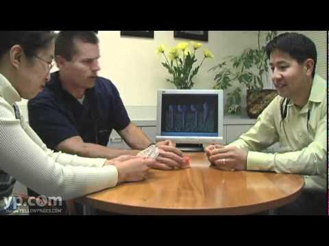 Tender Care Dental Centers