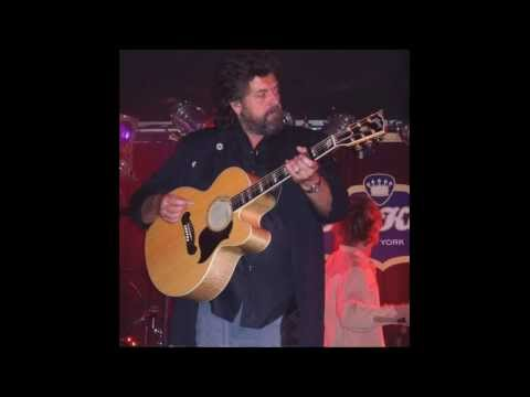 Alan Parsons Project Live 11th Oct 2004 Live at BBKings Full concert