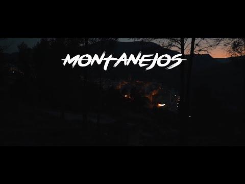MONTANEJOS