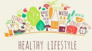 Health a treasure | disease free life ...