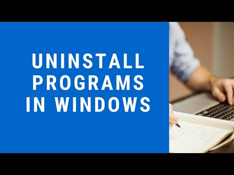 how-to-uninstall-programs-/-application-in-windows-10-pc?