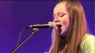 Suzanne Murphy -