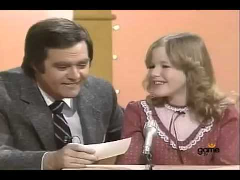 image for WATCH: Creepy Host On Old Canadian TV Show From The 80's