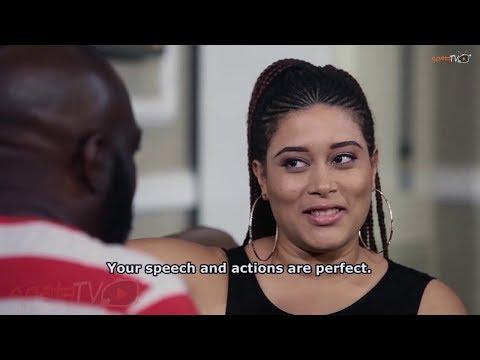 Download Idera Alako Yoruba Movie