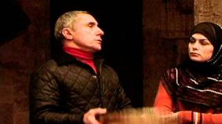 Azerbaijan: Preserving the Legacy of Music