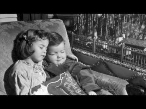 """The Christmas Song - Nat """"King"""" Cole - YouTube"""