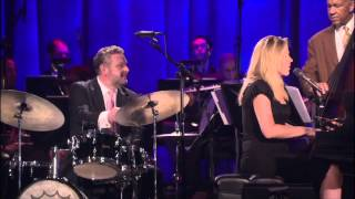 'S Wonderful - Diana Krall - (Live in Rio) HD