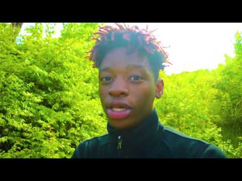 F.O.Y.B. (Official Music Video) Prod.Arseny