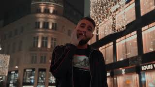 "Capital Bra & Samra ""Lieber Gott"" (Music Video)"
