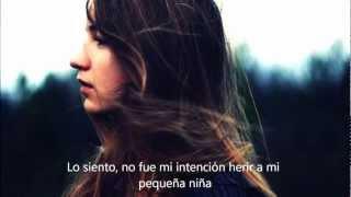 Goodnight, Goodnight - Maroon Five subtitulado