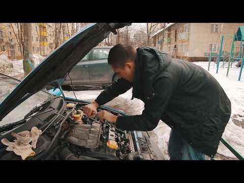 Жалко Кису | ИЛЬДАР АВТО-ПОДБОР - Простые вкусные домашние видео рецепты блюд