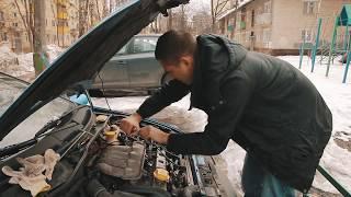 Жалко Кису | ИЛЬДАР АВТО-ПОДБОР