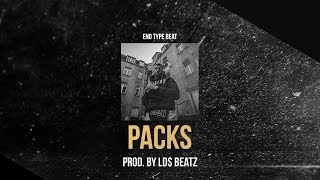 ENO TYPE BEAT - PACKS (Prod. by Ld$)