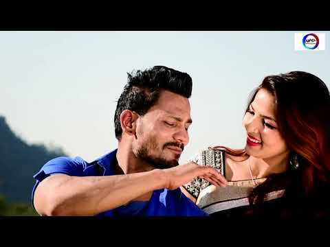 स्याली बिरोजनी || GARHWALI FULL HD VIDEO SONG 2018 || VIRENDRA RAJPUT || ANMOL PRODUCTION HOUSE thumbnail