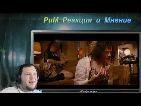 Самые лучшие сцены в истории кино от Looper Россия