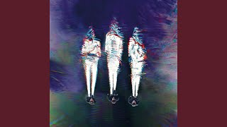 Provided to YouTube by Universal Music Group Amazing · Take That II...