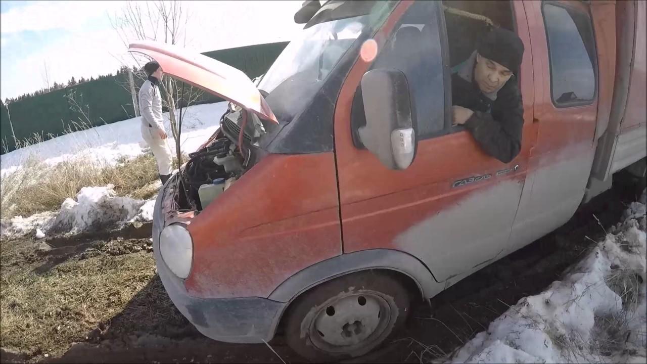 Классные зимние шины Minerva Eco Stud (*LT) tires - YouTube