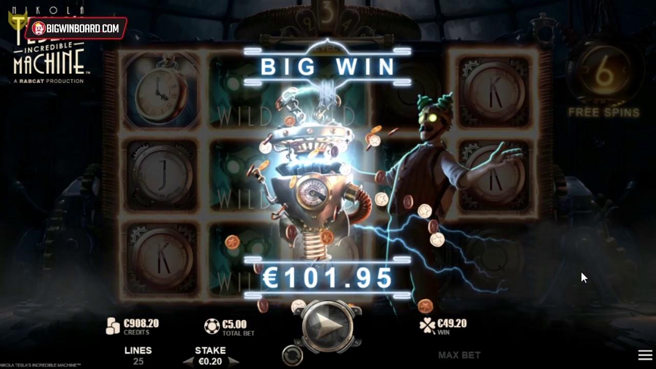 Casino coevorden