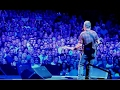 watch he video of Bruce Springsteen - Youngstown
