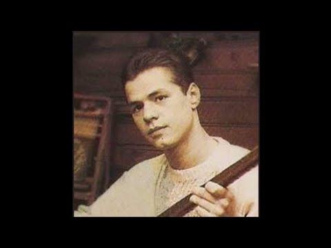 Engin Nurşani - Hasretim (Deka Müzik)