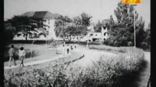 Tunang Pak Dukun - Part 1 Mp3