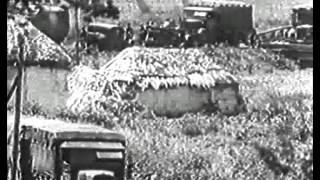 Германские танки 4 серия из 8   Die Deutschen Panzer