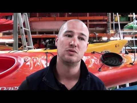 Career Snapshot: Program Manager - Luke Duncan