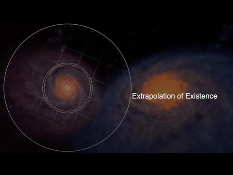 """""""Single Tachyon Extrapolation Of Existence"""""""