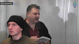 Коцаба: Они обливают зеленкой тех, кто разговаривает на русском
