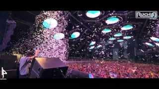 Avicii - Wake Me Up - Ruchir Kulkarni (Dj Ruchir) Club Mix - FREE DOWNLOAD