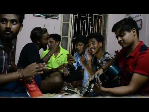 Oporadhi Ultra Hd Indian Style .1080p
