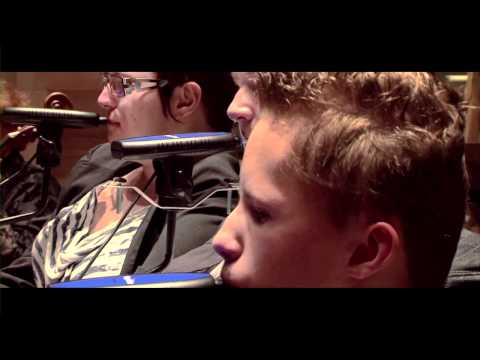 OHMI - Music & Disability: A Film By My-Breath-My-Music