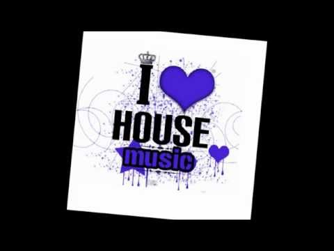 Dutch house music 2013 2014 mixed by dstrqt youtube for Dutch house music