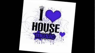 DUTCH HOUSE MUSIC 2013/2014 (Mixed by Massive Tune) [Download in description]