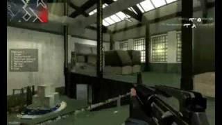 5 More Free Online FPS Games!