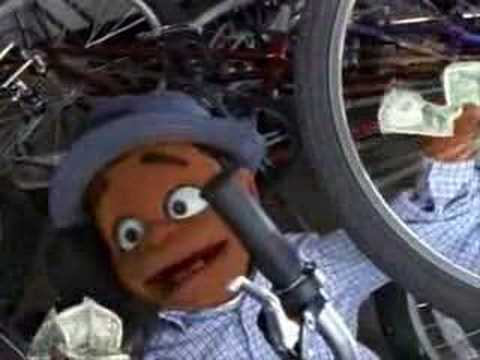 Cousin skeeter funny moments