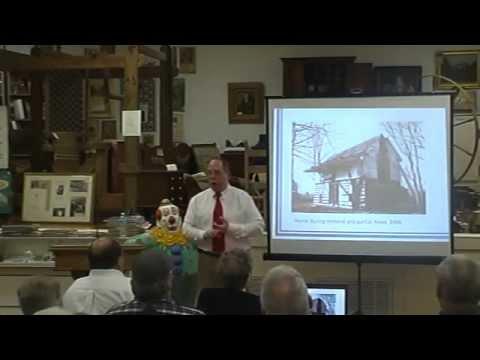 Smiley-Fagan Farm Presentation--Part 2