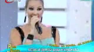 Petek Dincoz-Kolay Degil