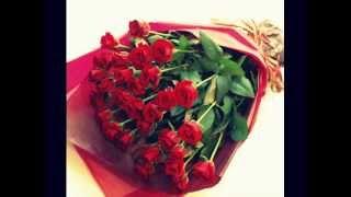 Maxime Le Forestier - L'homme au bouquet de fleurs