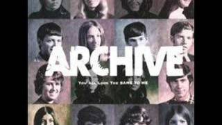 Archive - Meon